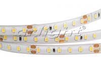 Лента RTW 2-5000SE 24V 2X Warm3000 (2835, 600 LED, PRO)