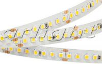 Лента RT 2-5000 24V White 3x (2835, 840 LED, LUX)