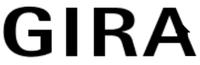 Потенциометр DALI Tunable White