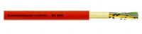 J-H(ST)H 2х2х0.8 безгалогеновый кабель пожарной сигнализации
