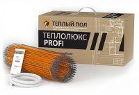"""Комплект """"Теплолюкс"""" ProfiMat160-15,0"""