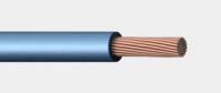 ПуГВ 1х95,0 (син)