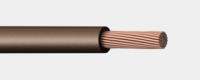 ПуГВ 1х95,0 (кор)