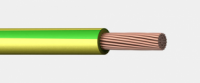 ПуГВ 1х95,0 (ж-з)