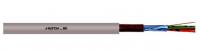 J-H(ST)H 2х2х0.8 безгалогеновый кабель